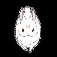Oousagi