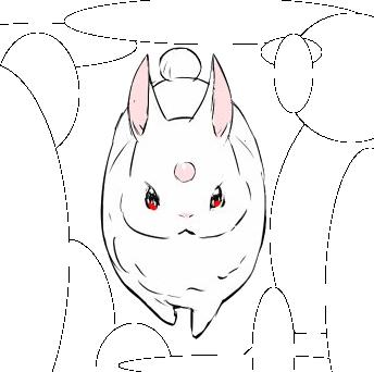 Oousagi 1