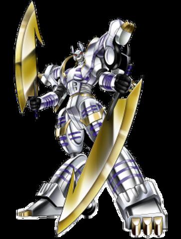 File:AncientGarurumon Crusader Art.png