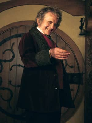 File:Bilbo-Baggins.jpg