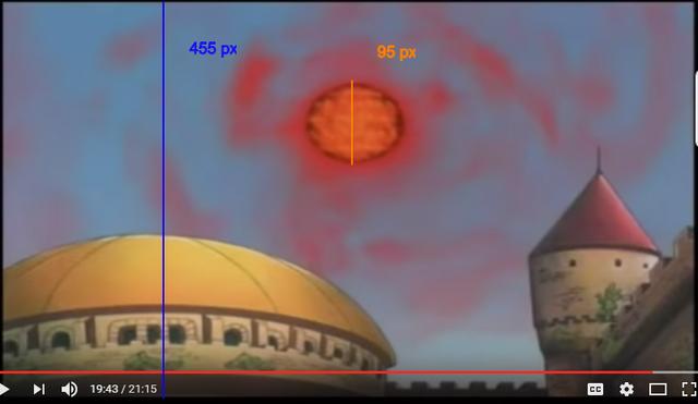 File:Kirby meteor 2.png