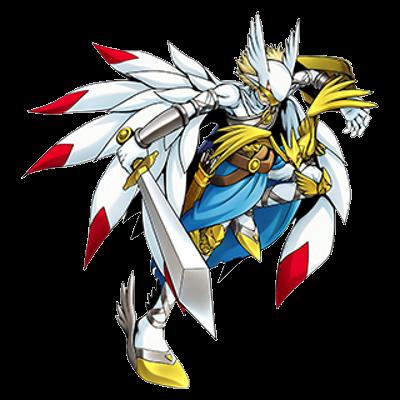 File:Valkyrimon crusader.png