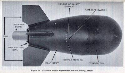 FM23-30-Davy-Crockett-warhead