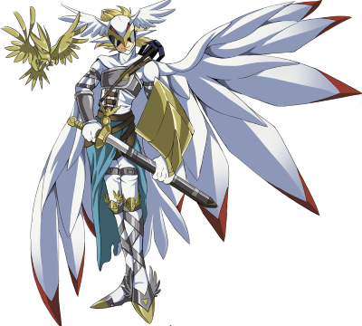 File:Valkyrimon.png