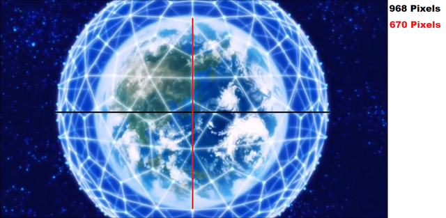 File:Ultimate Search Sphere.png