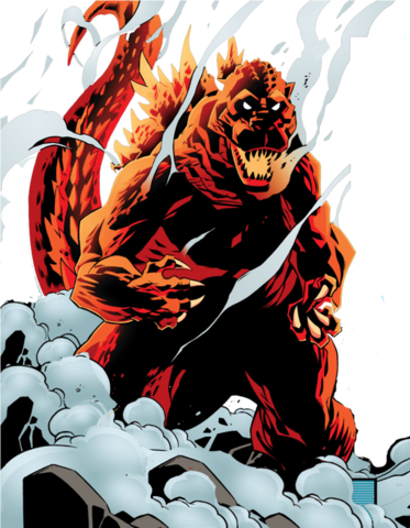 File:Godzilla nuclear energy.png
