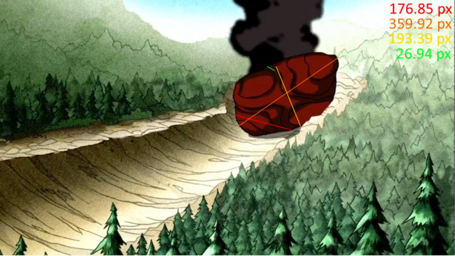 File:Episode 2 - The Great One's Shell crashes to the Earth.png