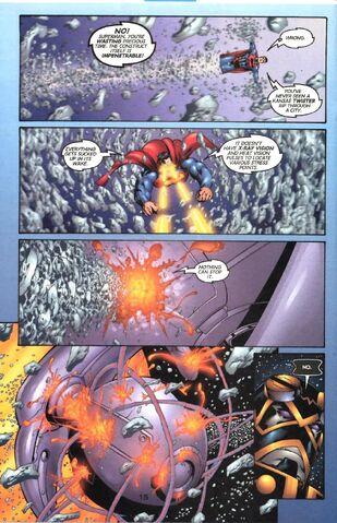 File:Superman V2 -153 - Page 16.jpg
