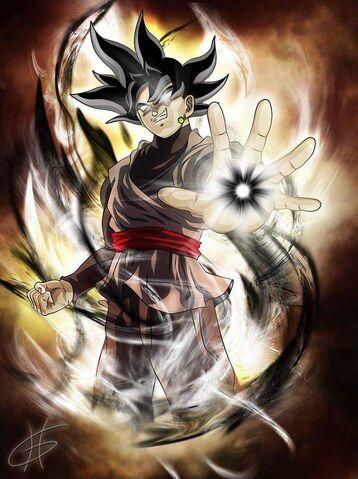 File:Goku Black.jpg