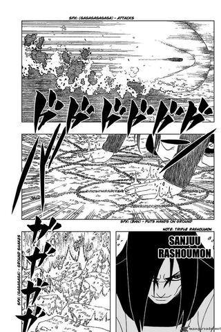 File:Naruto-5763.jpg