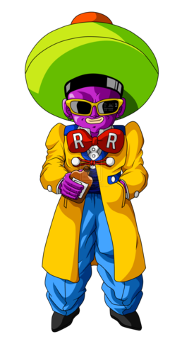 File:Android 15 by artmaker1936-d621mp0-0.png