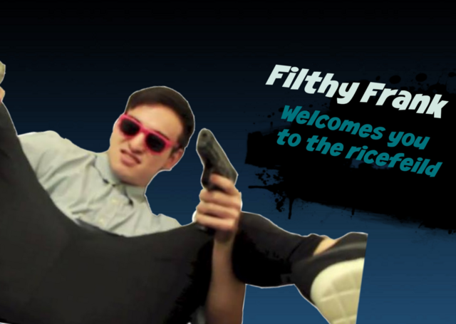 File:Filthy frank in smashbrother4 by phillupdanks-d9mehj2.png