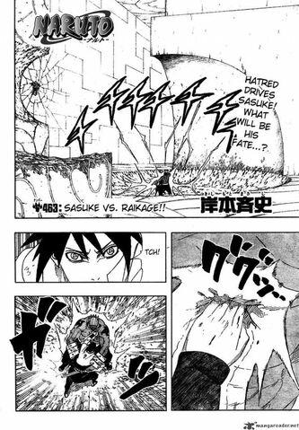 File:Naruto-761719gfjgj.jpg