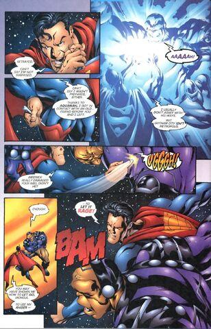 File:Superman V2 -153 - Page 18.jpg