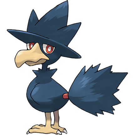File:Murkrow.png