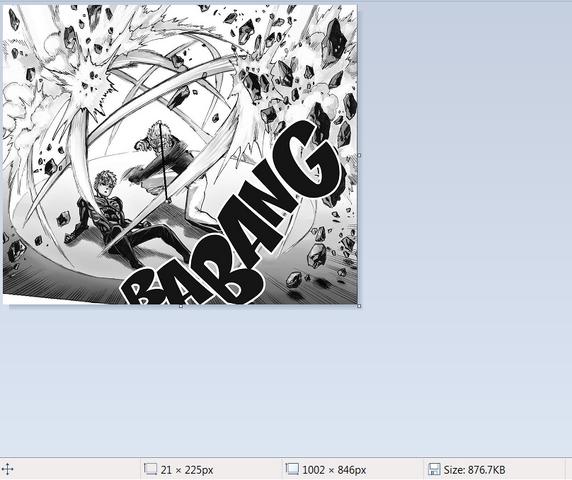 File:Bang crouch.png