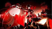 RWBY Theme Red like Roses Extended (RoosterTeeth)