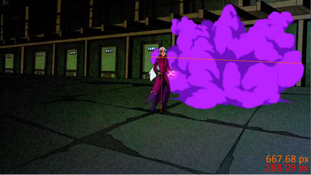 File:Episode 9 - Charmcaster crates a magical explosion.png