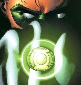 Green+lantern+rings