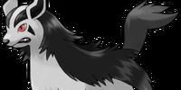 Maxie (Pokémon)