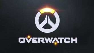 Overwatch Cinematic Trailer-1