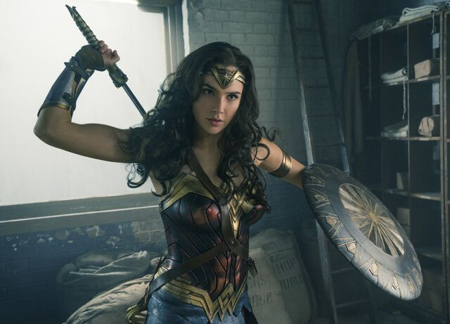 File:Wonder Woman Icon.JPG