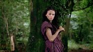 4x08-Lamia-Promo-Photos-merlin-on-bbc-28661605-2560-1441