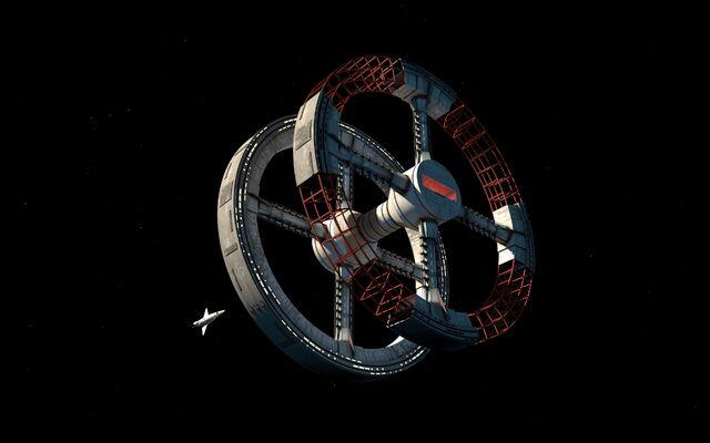 File:2001 a space odyssey by markascott-d6igj56.jpg