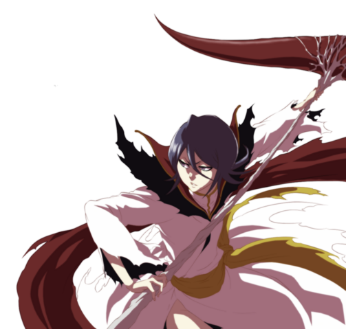 File:Dark rukia colored by musashi2011-d4yvt4c.png