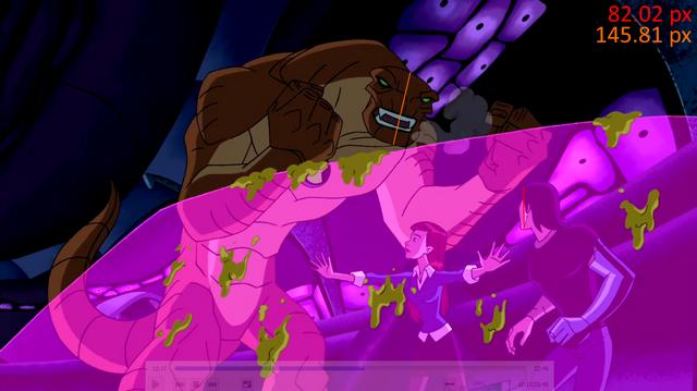 File:Episode 2 - Size of Humungousaur's face.png