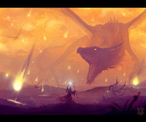 File:War of wrath 2.jpg