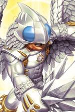 Knight Light Profile