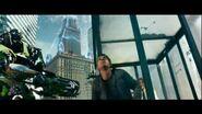 Transformers 3 Optimus Prime Rage