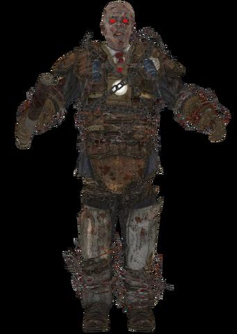 File:Brutus model BOII.png
