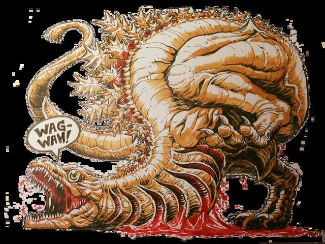 File:Godzilla 2nd form.png
