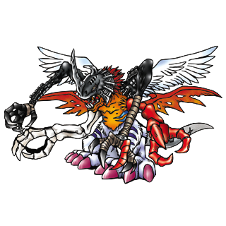 Kimeramon-1