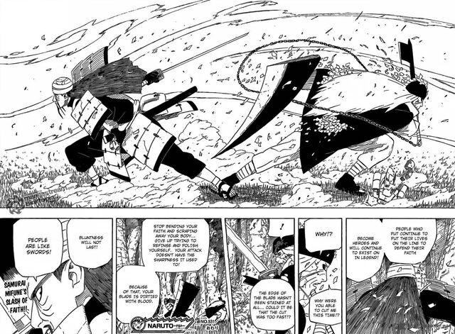 File:Naruto-2077363.jpg