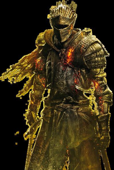 Render dark souls 3 by graiigh-da2wf2i