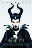 Rs 634x939-140310102825-634.maleficent-poster-angelina-jolie-031014