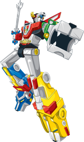 File:History classicvoltron.png