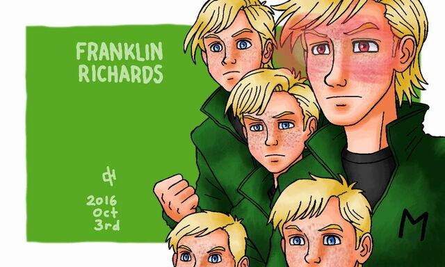File:Marvel franklin richards by cesar hernandez-dajvszh.jpg