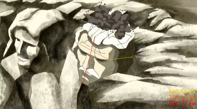 File:Episode 13 - Vilgax destroys one of the President's faces.png