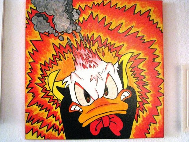 File:Donald very angry by engelchen9378-d5ba0ql.jpg