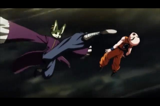 File:Majora flying kick.png