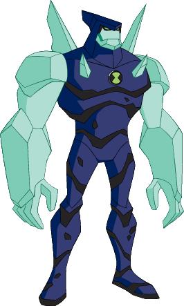 File:Diamondhead Alien Force.png