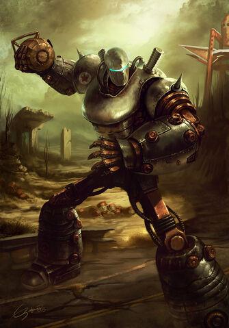 File:Fallout 3 liberty prime by emortal982-d8zdd47.jpg