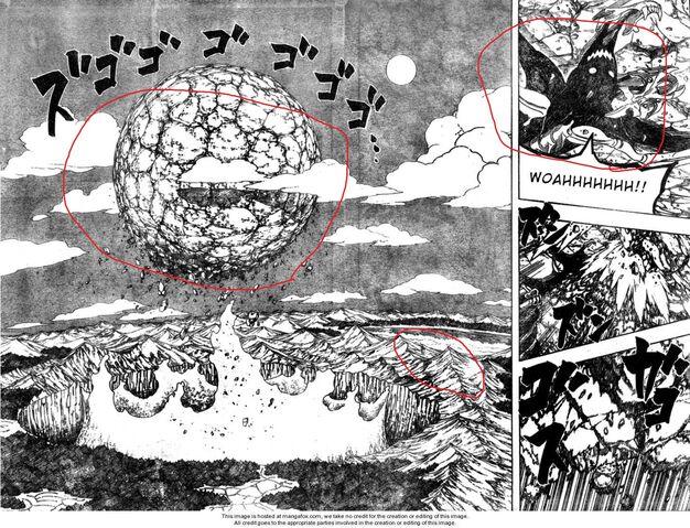 File:Naruto 439 sleepyfans.06 07.jpg