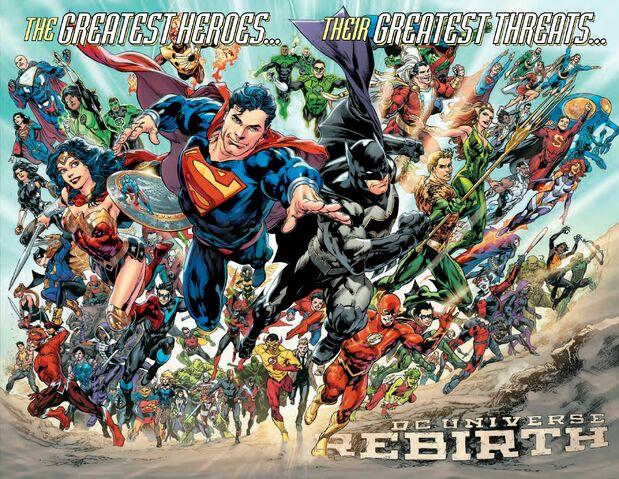 File:DC Rebirth.jpg