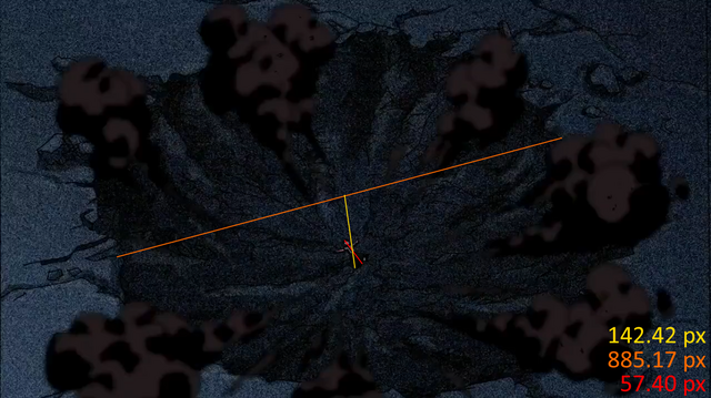 File:Episode 2 - Four Arms falls from the sky.png
