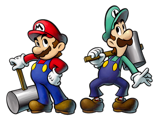 File:Mario luigi - -bowsers inside story01.png